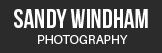 Naples Florida Photographer – Sandy Windham